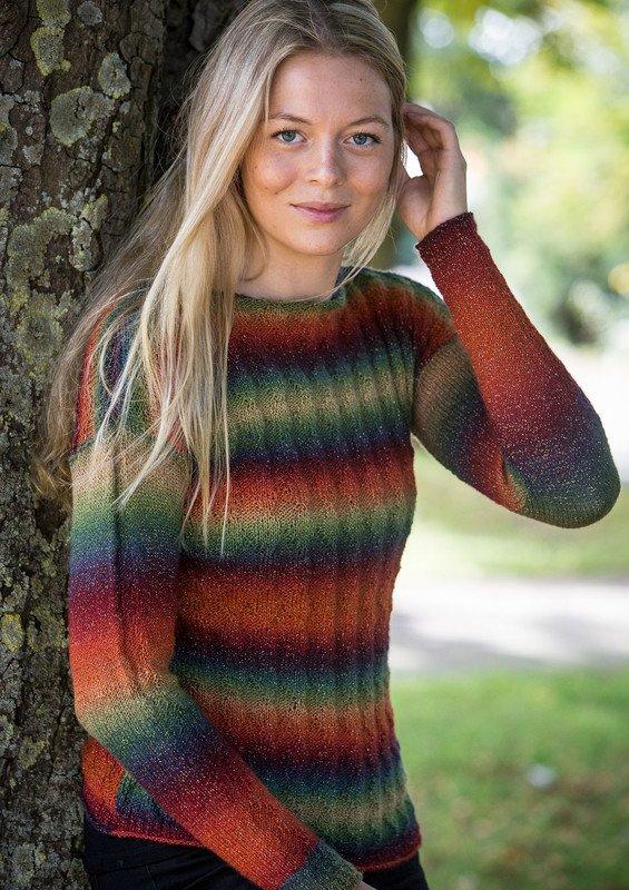 Sweater Til Damer Bumbo Dk