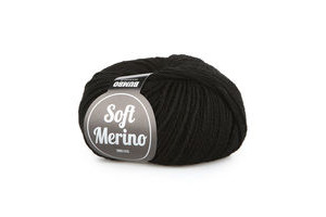 Soft Merino Sort (114)