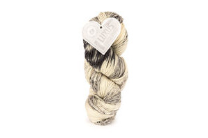 Luxus Sock Yarn Natlys (10)