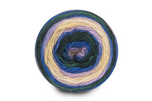 Merino Sock Yarn Mark (302)